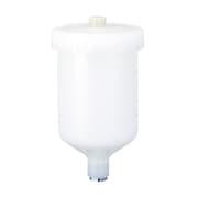 PCG-2P-2 [重力式カップ(樹脂) 200ml]