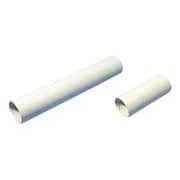 A90052 [安全地帯 紙管ローラー 10cm]