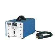 TB-300D [変圧器 降圧専用トラパック 3KVA]