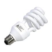 HLX-23 [23W蛍光灯ランプ (CF型用)]