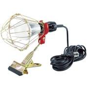 WT-600 [LED クリップランプ 6W]