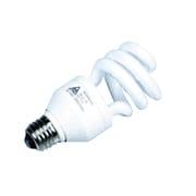 HLX-18N [18W蛍光ランプ]