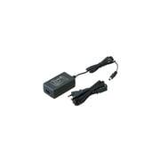 STD-24010T [ACアダプター(220-017-899)]