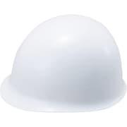 148-EZ-W1-J [MP型ヘルメット 白]
