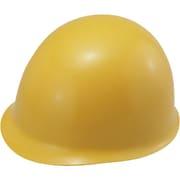 148-E-Y2-J [ABS製MP型ヘルメット 黄]