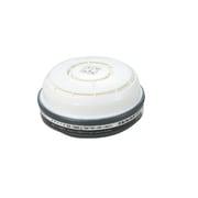 CA-304L2/OV [TS 直結式小型吸収缶 CA-304L2/OV]