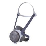 DR77R2(M/E) [取替え式防じんマスク]