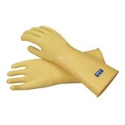 77850 [化学防護手袋GL-11]
