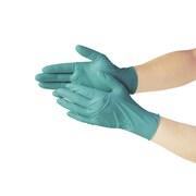 3771 [使い捨て手袋ネオプレンゴム製 マイクロタッチアフィニティ S]