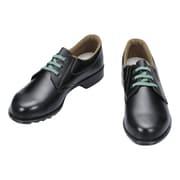 FD11MT-26.0 [作業靴 短靴 FD11M絶縁ゴム底靴 26.0cm]