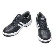 BZ11B-26.5 [安全靴 短靴 BZ11-B 26.5cm]