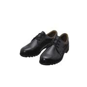 FD11-26.5 [安全靴 短靴 FD11 26.5cm]