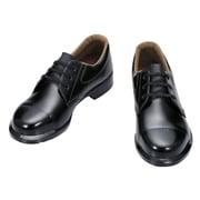 FD11OS-26.0 [安全靴 短靴 FD11OS 26.0cm]