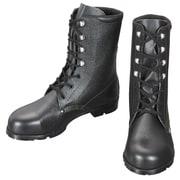AS-23 265 [安全靴 長編上靴 AS23 26.5cm]