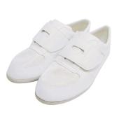 CA61-24.5 [静電作業靴 メッシュ靴 CA-61 24.5cm]
