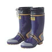 JDX2-28.0B [ジョルディックDX-2長靴2]