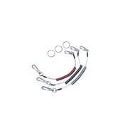 ARS05R [安全ロープ(ステンレスワイヤー芯)]
