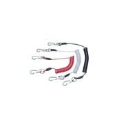 ARS20B [安全ロープ(ステンレスワイヤー芯)]