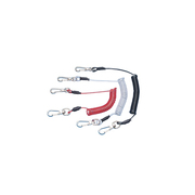 ARS20W [安全ロープ(ステンレスワイヤー芯)]