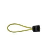 SFC-CSY [ハイテク繊維製 工具接続コードショート(黄)]