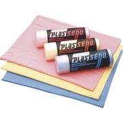 R302-P [プラスセーヌ レギュラーサイズ ピンク 430×325]