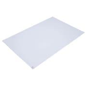 BSC-84001-1S-W [粘着マット(1シート)-白]