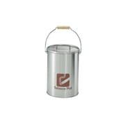 CP-Z-12N [タバコペ-ル]