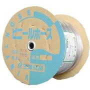 TM-810D100T [透明ホース8×10 100mドラム巻]