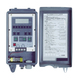 RSC-1WP [自動散水制御機器 コントローラ]