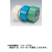 N738T14 [フィットライトテープNo,738 50mmX50m 半透明]