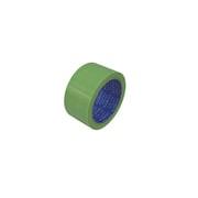 348900-EG-00-50X25 [マスキングカットライトテープ(養生用)50mm×25m グリーン]