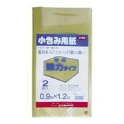 A-142 [梱包用品 小包み用紙糸入り強力タイプ 0.9m×1.2m]