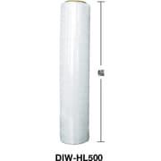 DIW-HL500 [ダイカラップ-HL]
