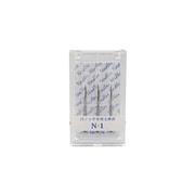 NE1 [針 N-1 (3本)]