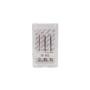 NEXL [針 NーXL (3本)]