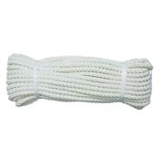 WRC-2 [ロープ 綿作業用ロープ 9mm×20m]