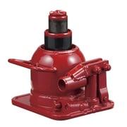 HFT3 [三段式油圧ジャッキ]
