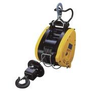 WI-125-21 [電動小型ウインチ 130kg]