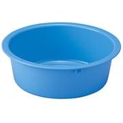 GGKT032 [GKタライ 42型(φ45.1cm、16L) ブルー]
