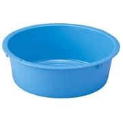 GGKT033 [GKタライ 48型(φ52.5cm、26L) ブルー]