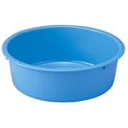 GGKT034 [GKタライ 54型(φ58.0cm、36L) ブルー]