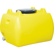 HLT-200 [ホームローリータンク200 レモン]