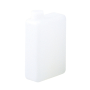 0181 [扁平缶1L]