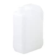 0182 [扁平缶2L]