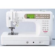 CK1200 [コンピュータミシン]
