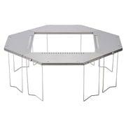 ST-050 [Jikaro Table(ジカロテーブル)]