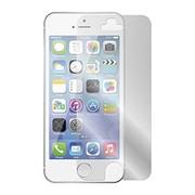 BSEF2GIP13FL [iPhone 5s/5c/5用 液晶保護フィルム フレームレスイージーフィット 高光沢タイプ]