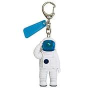 VRT42111 Mr.YUPYCHIL Key Light Blue