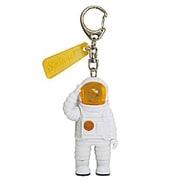VRT42112 Mr.YUPYCHIL Key Light Yellow