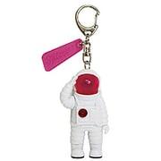 VRT42113 Mr.YUPYCHIL Key Light Pink